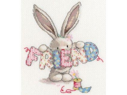 XBB16 Friend scanned 720x810
