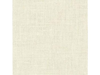 ZW3452-101 Floba Superfine 36ct Antique White (140x100cm)