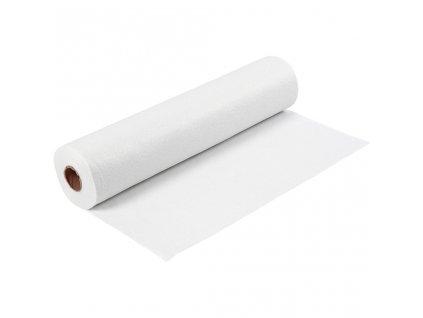CRE-45002 Filc 1,5mm - White (45x100cm)
