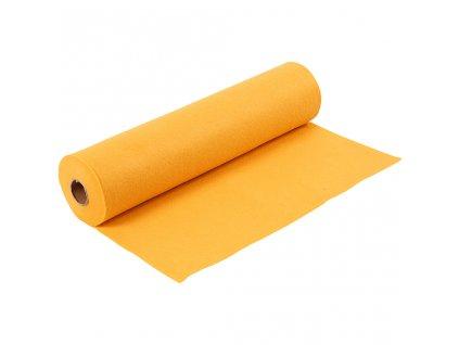 CRE-45004 Filc 1,5mm - Yellow (45x100cm)