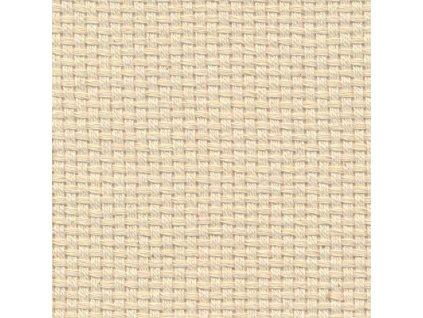 ZW3528-53 Monks Cloth 7,5ct (70x100cm)