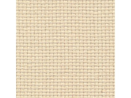 ZW3528-53 Monks Cloth 7,5ct (70x100cm)