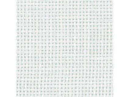 ZW3991-100 Tula 10ct (70x100cm)
