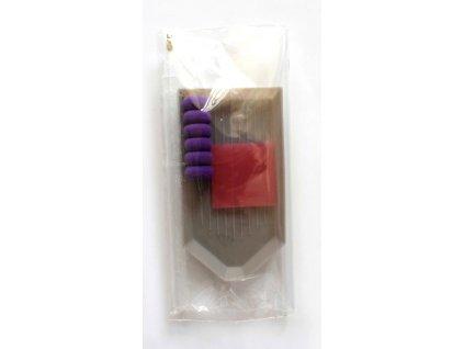 DDA.077 Simple Tool Pack Packaged