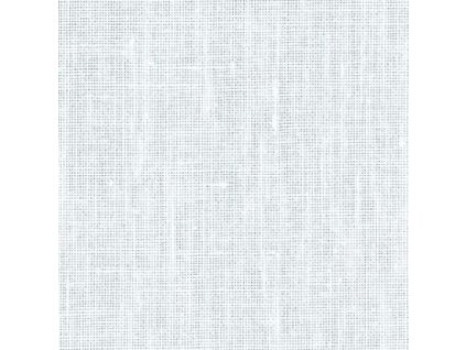 ZW3348-100 Newcastle 40ct White (70x50cm)