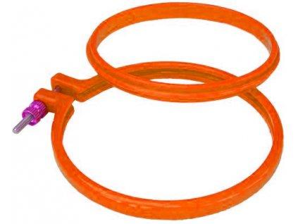 PH4 orange