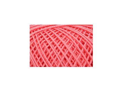 A4771012-00031 Anchor Freccia 50g/12