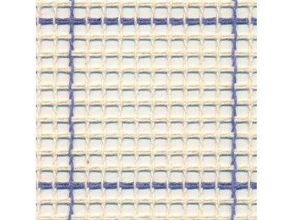 ZW1136-146 Rug Canvas 3,75ct (150x100cm)