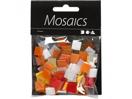 CRE-51915-51923 Mini mozaika (25g)