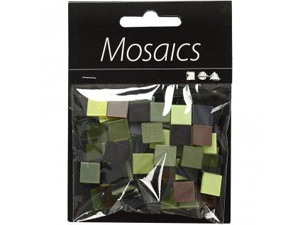 CRE-51915-51925 Mini mozaika (25g)
