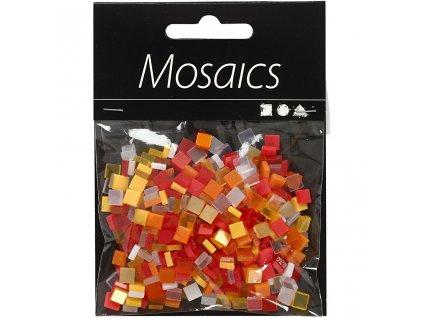 CRE-51915-51924 Mini mozaika (25g)