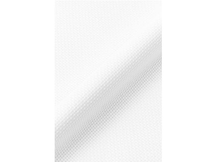 DM222 Blanc