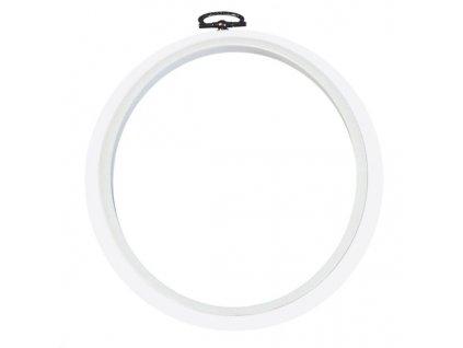 MV0033L blanc