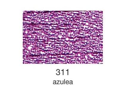 M9810-311 Madeira Metallic 10 - azulea (20m)