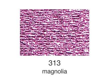 M9810-313 Madeira Metallic 10 - magnolia (20m)