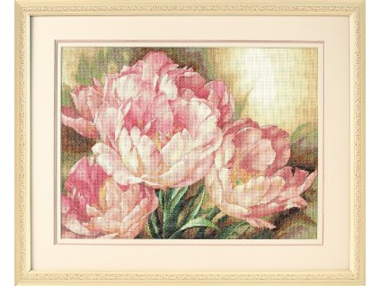35175 Tulip Trio - Trio tulipánů