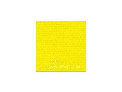GD-1436-3976 Aida 14ct - Lemon Twist (38x45cm)