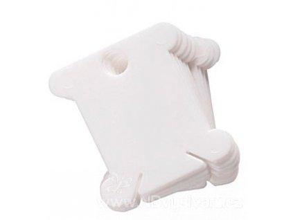 D10810 Plastová namotávátka (25ks)
