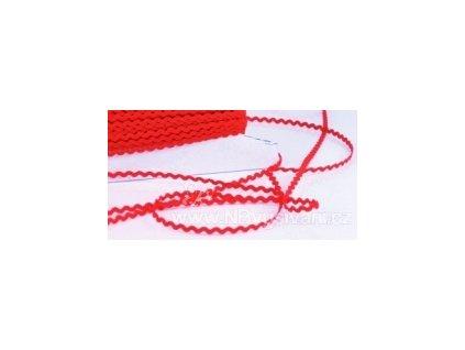 V24007 Hadovka červená (1m)