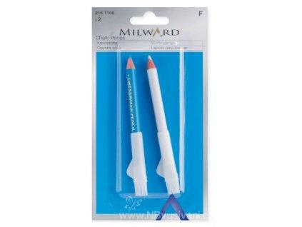 2161108 Křídové tužky