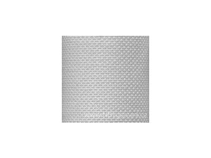 CC8236 Hardanger 22ct - White (38x45cm)