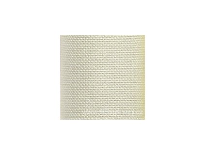 CC0237 Monaco 28ct Antique White (50x60cm)
