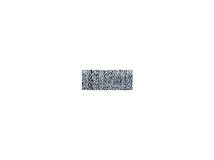 011HL Kreinik - Gun Metal High Lustre (VF#4)