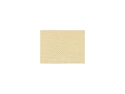 HOF403-001 Murano 25ct - Natural (70x50cm)