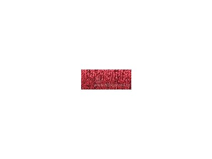 003HL Kreinik - Red High Lustre (BF)