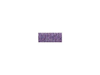 012 Kreinik -Purple (VF#4)