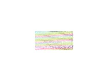 A-MC1301 Anchor Multicolor