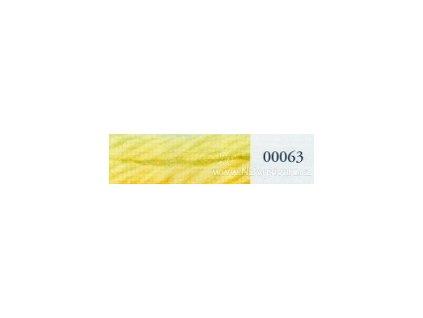 01-TP00063 Anchor tapico příze (160ks) (doprodej)