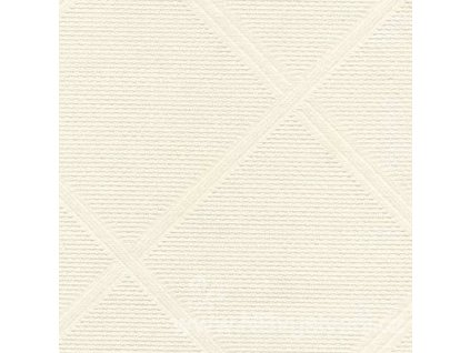 ZW1367-101 Gironde Antique White (80x85cm)