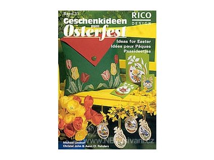 RICO-23545.00.00 Osterfest n.31