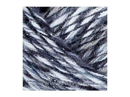 9809769-01932 Shimmer - Zebra 100g