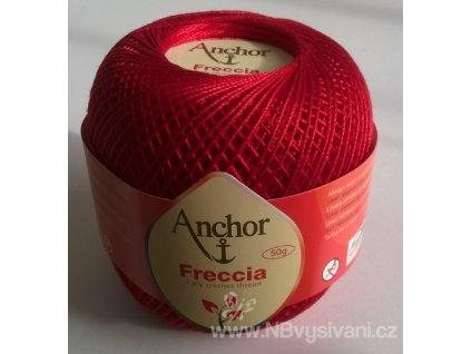 A4771012-00047 Anchor Freccia 50g/12