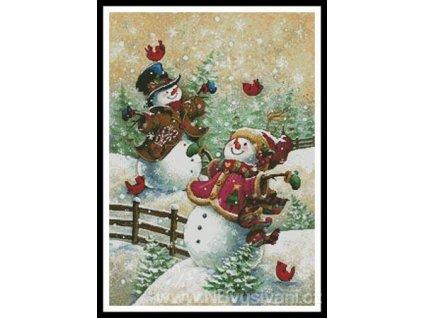 58943 ic2959 10420 gotta love snow predloha