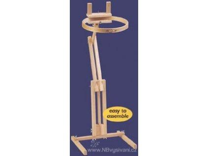 RR-OPUS Multifunkční noha pro držení vyšívacích rámů