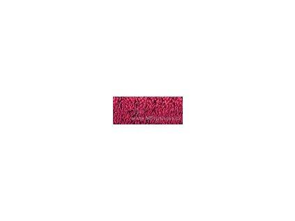 003V Kreinik - Vintage Red (VF#4)