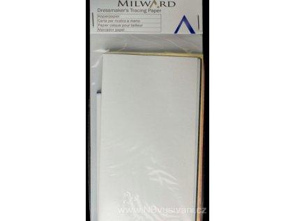 2161118 Kopírovací papír 28x23cm (5ks)