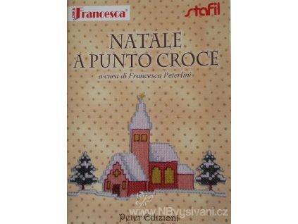 ST381501-139 Natale a Punto Croce n.139