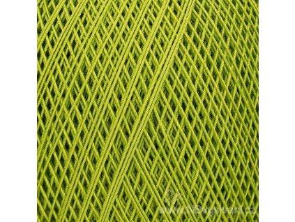 4574016-08255 Eldorado 50g/16 - zelená