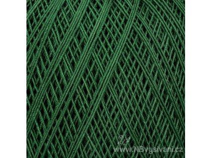 4574016-06332 Eldorado 50g/16 - tmavě zelená