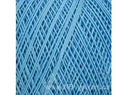 4574012-00130 Eldorado 50g/12 - modrá
