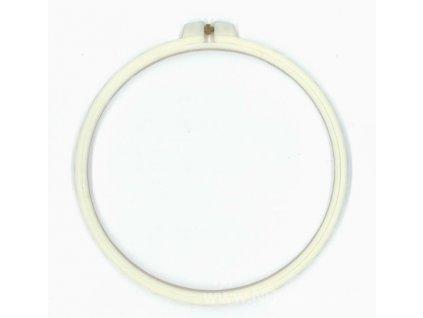 BM-TB00002.15 Vyšívací plastový kruh (15cm)