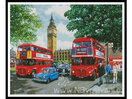 74216 ic18679 12264 happy days london predloha