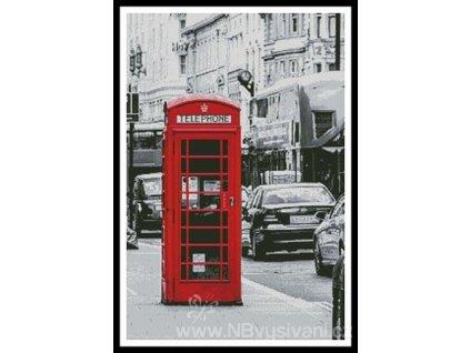 74453 ic25663 13267 london phone booth predloha