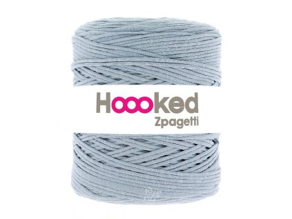 HOOOKED ZPAGETTI - Blue Atmosphere (120m)