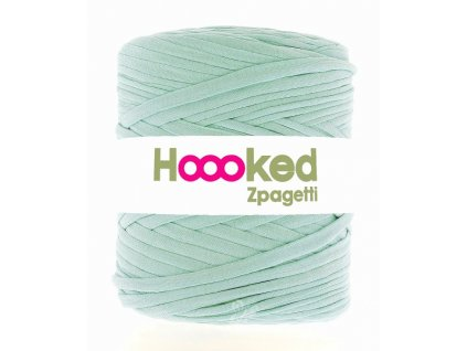 HOOOKED ZPAGETTI - Baby Blue (120m)