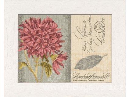 ART-L-35035 Chrysantéma